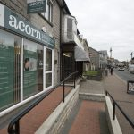Acorn Solicitors in Street