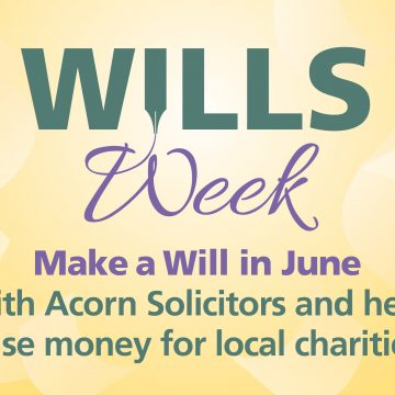 Free Wills Somerset