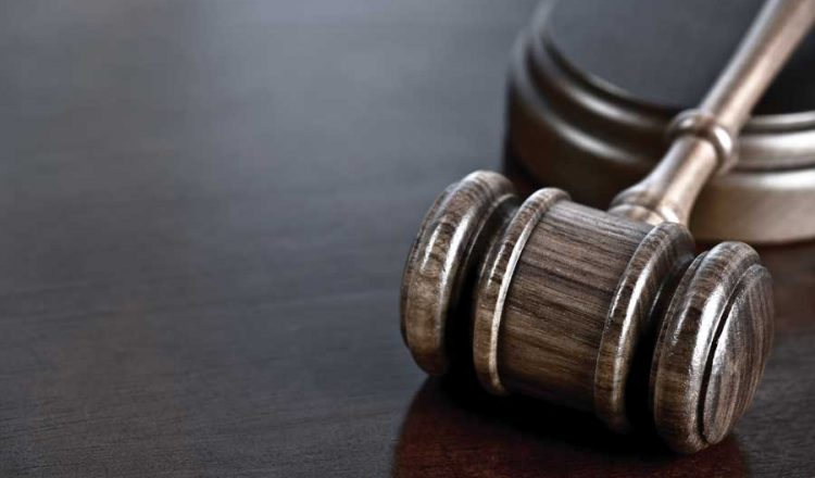 Probate Court Fees