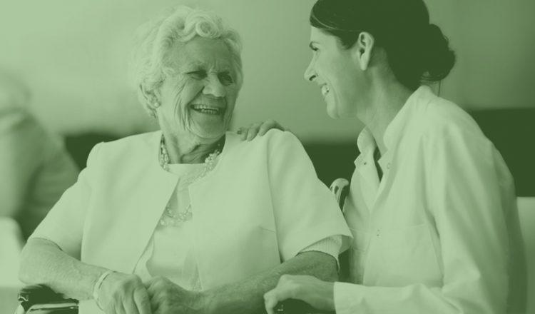 free nursing home fees