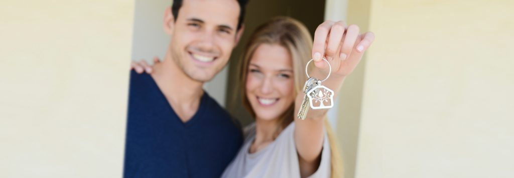 conveyancing - buying or selling your house