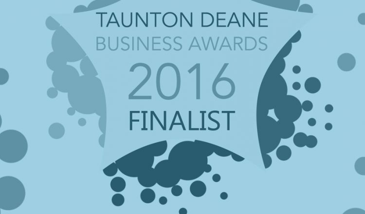 TDBA business award finalists 2016