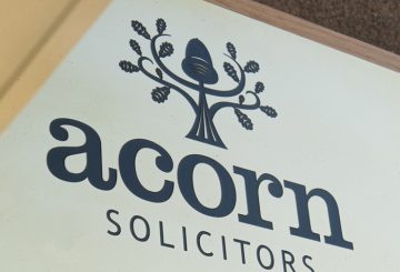 Aciorn Solicitors other services