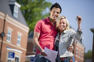 Conveyancers and Estate Agents