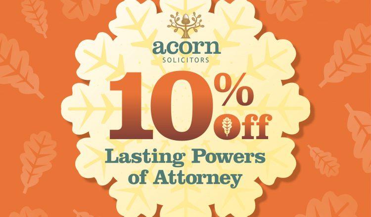 Lasting Powers of Attorney Taunton