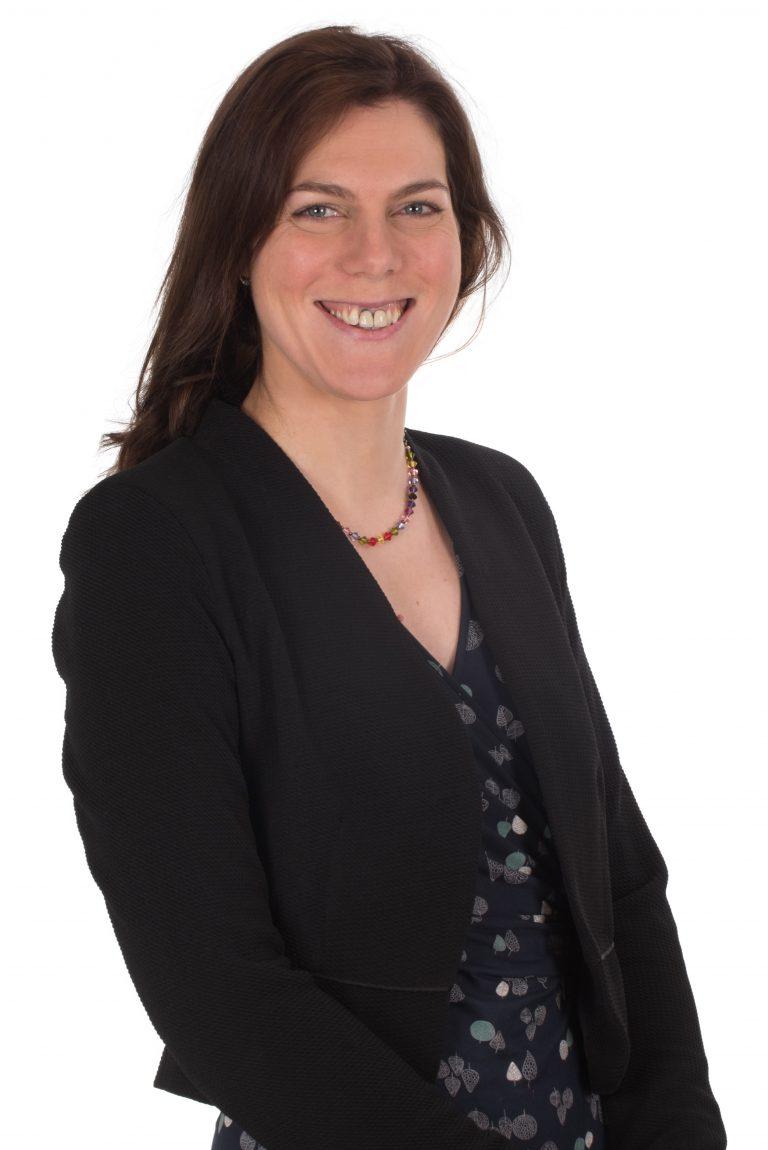 Laura Merrifield