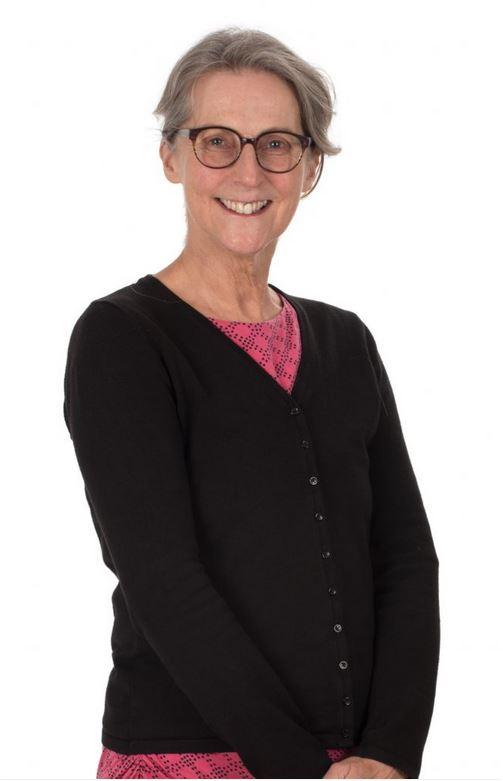 Leonie Merrifield