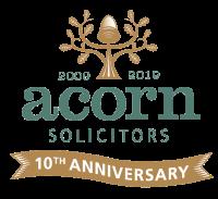 Acorn Solicitors