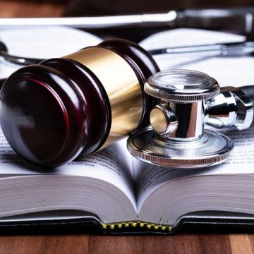 Health and welfare power of attorney